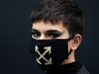 """""""Θύμα"""" του κοροναϊού η Εβδομάδα Μόδας του Λονδίνου που μόλις ξεκίνησε"""