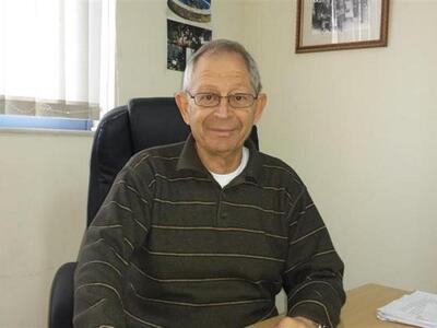 Ηλεία: Σπουδές στο Καποδιστριακό Πανεπισ...