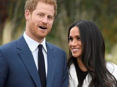 """Ο πρίγκιπας Χάρι μιλάει για τις """"ασυνείδητες"""" ρατσιστικές προκαταλήψεις"""