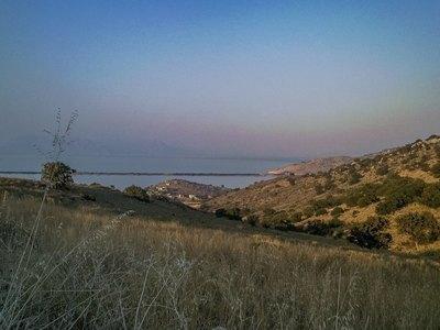 Προστατευόμενες περιοχές και στη Δυτική Ελλάδα: Αλλάζουν όλα στη διαχείρισή τους