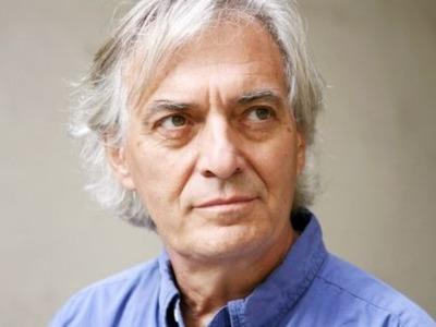 Στον συγγραφέα Ζαν-Πολ Ντιμπουά το βραβείο Γκονκούρ