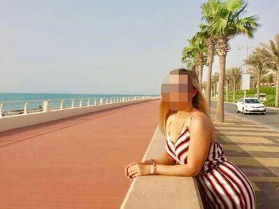 Από την Αμφιλοχία η γυναίκα που δέχθηκε επίθεση με βιτριόλι