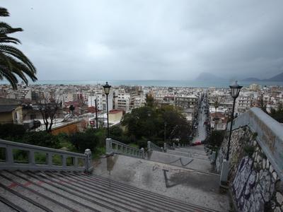 Πότε ανοίγει η πλατφόρμα του Εξοικονομώ στη Δυτική Ελλάδα - Τα ποσοστά επιδότησης