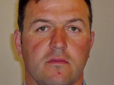 Νεκρός επί ώρες κάτω από το τρακτέρ του ο 44χρονος Παναγιώτης Τσαρούχης στο Άνω Διακοπτό - ΔΕΙΤΕ ΦΩΤΟ