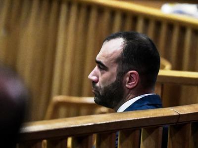 Παν. Ηλιόπουλος: Έχω πέσει θύμα πολιτικής πλεκτάνης...