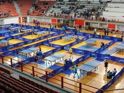 Κυριακή στην Πάτρα με ΑΕΚ-Ολυμπιακός και Web TV