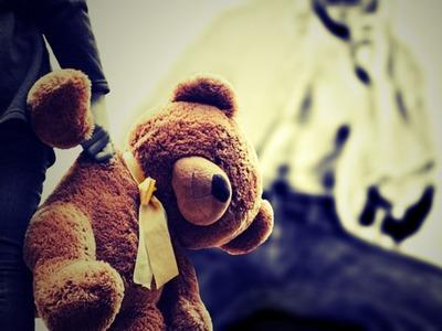 Ιωάννινα: 3χρονο αγοράκι έπεσε θύμα βιασμού από 20χρονο