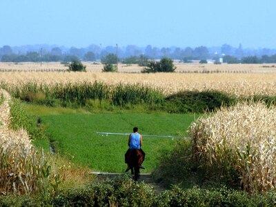 Οι ιδιοκτήτες αγροτικών ακινήτων ζητούν δίκαιη νομοθετική λύση για την επανάκτηση των περιουσιών τους