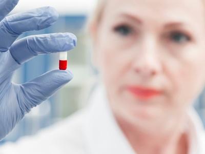 Το πιο ακριβό φάρμακο του κόσμου είναι της Novartis και κοστίζει  2,12 εκατομμύρια δολάρια