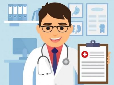 Οι εφημερεύοντες ιατροί αυτού του σαββατοκύριακου 6 και 7 Ιουλίου 2019