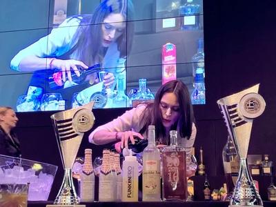 Ελληνικό Cocktail 2019: Η συνταγή της επ...
