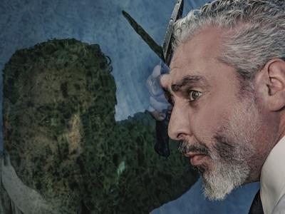 «Βότσεκ» στη Λυρική από 19/1 με σκηνοθέτη το διευθυντή του Φεστιβάλ της Αβινιόν