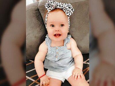 Έκκληση για τη Άννα-Ιωάννα- Είναι 13 μην...