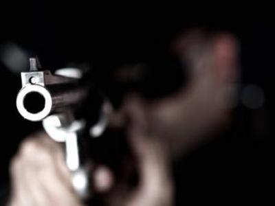 Ζάκυνθος: Ληστεία με την απειλή όπλου σε κατάστημα της ΔΕΗ