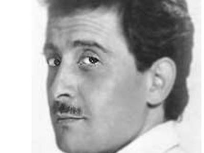 Iταλία: Συμπληρώθηκαν 25 χρόνια από τον θάνατο του Ντομένικο Μοντούνιο