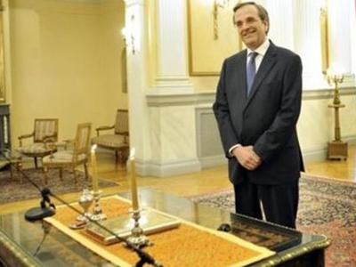 Ισχυρή η εκπροσώπηση της Δυτικής Ελλάδας στη νέα κυβέρνηση - Τρεις Πατρινοί - Δυο Αιτωλ/νες και ένας Ηλείος αναλαμβάνουν χαρτοφυλάκια