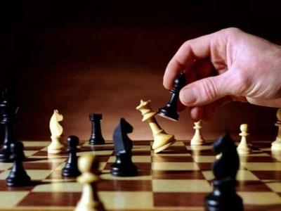 Οι νικητές στο διεθνές σκακιστικό τουρνο...