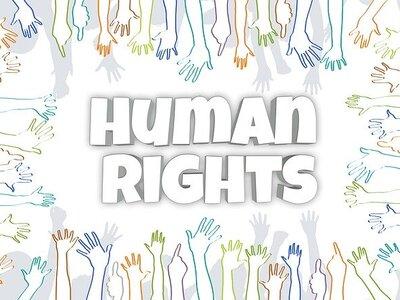 Αγώνας σε Καιρό Αβεβαιότητας: Ανθρώπινα Δικαιώματα και Πανδημία