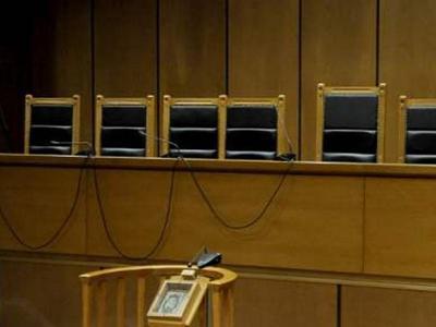 Αθώα η 36χρονη Βουλγάρα που είχε κατηγορ...
