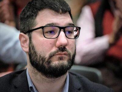 Ηλιόπουλος: Ο ΣΥΡΙΖΑ έχει ψηφίσει νόμο α...