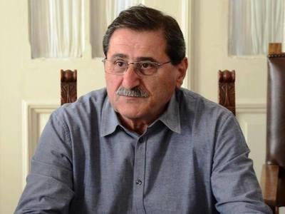 Δήμος Πατρέων: Ποιοι προηγούνται στην παράταξη Πελετίδη – Αναλυτικά οι σταυροί