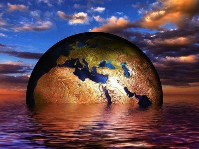 ΟΙ.ΚΙ.ΠΑ: Η κλιματική κρίση απαιτεί αλλαγή πολιτικών τώρα!