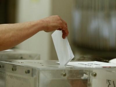 b43bdb2b794 Εγκύκλιος ρυθμίζει τους κανόνες... συμπεριφοράς των υποψηφίων προς ...