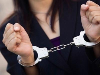 Αστυνομικός εκτός υπηρεσίας ακινητοποίησε γυναίκα-κλέφτη στην Αγυιά