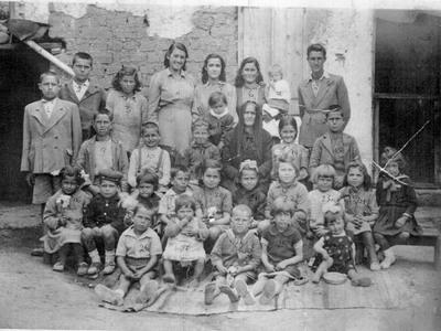 Οι πρόσφυγες φθάνουν από τη Μικρά Ασία στην Πάτρα 97 χρόνια πριν - Το χάος...