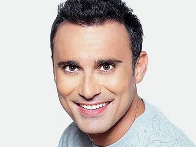O Γ. Καπουτζίδης και η Μαρία Κοζάκου θα σχολιάσουν live τις βραδιές της φετινής Eurovision
