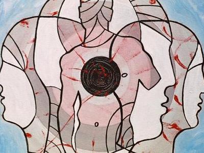 Τα «Δρώμενα τέχνης» του εικαστικού δημιουργού Μιχαήλ Ρωμανού πάνε Μύκονο