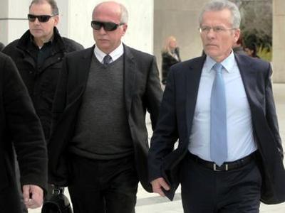Έρχονται ποινικές διώξεις για τη λίστα Λαγκάρντ