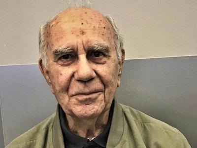 Ο ΠΣΑΤ θρηνεί την απώλεια του Γιάννη Λογοθέτη