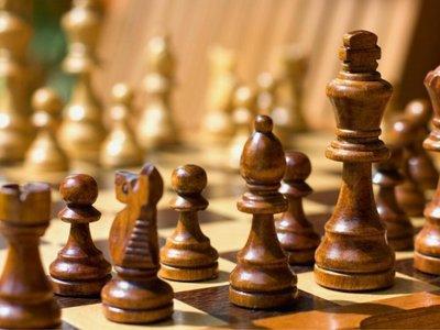 Ξεκινάει η Α' Εθνική σκακιού με τα προκριματικά