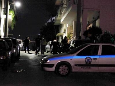 """Ειδικός Φρουρός πυροβόλησε και σκότωσε ληστή για να """"προστατέψει"""" ηλικιωμένη"""