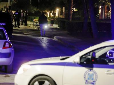 Βρέθηκαν οι δολοφόνοι του Τούρκου στον Ασπρόπυργο – Ανάμεσά τους είναι και ανήλικοι!