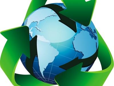 Νέα ραντεβού με την ανακύκλωση στην Αιγιάλεια