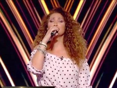 Η Ιωάννα Κουταλίδου ξανά στην τηλεόραση ...