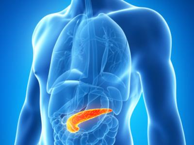 Τα συμπτώματα και τι προκαλεί τον καρκίνο στο πάγκρεας