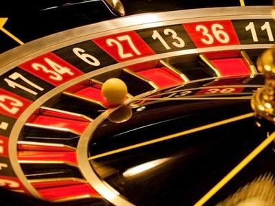 Καζίνο Ρίου: «Αμφίβολης συνταγματικότητα...