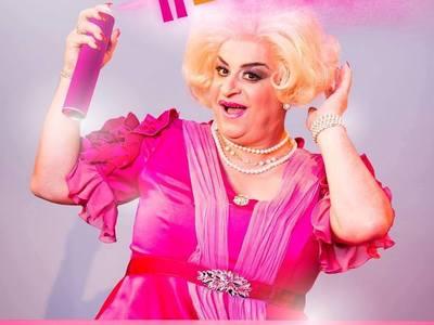 Ο νέος ρόλος του Σεφερλή έχει ξεσηκώσει τη ΛΟΑΤΚΙ κοινότητα!
