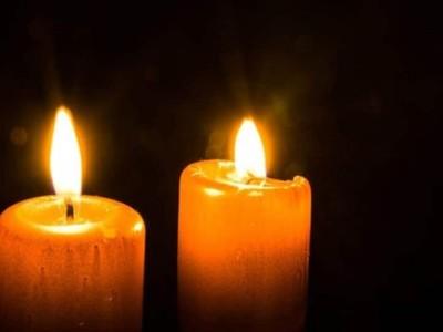Πένθος στα Καλάβρυτα για την 50χρονη Θεώνη Μπίρμπα