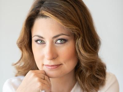 Χριστίνα Αλεξοπούλου: Συγχαρητήρια στον Πατρινό αθλητή Δήμο Ασημακόπουλο