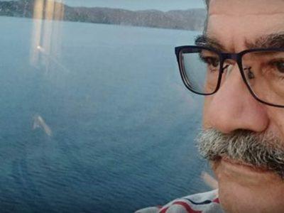 Κορωνοϊος: Στο νεκροτομείο του Ρίου ακόμα η σορός του πρώτου νεκρού- Τι γίνεται με την κηδεία του