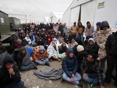Δυτ. Ελλάδα: Σε επαγρύπνηση αστυνομία και λιμενικό για το προσφυγικό-Λιμάνι Πάτρας και ακτές Αιτωλοακαρνανίας,τα πιθανά σημεία δράσης των διακινητών
