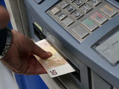Οι εργαζόμενοι που θα πάρουν τα 534 ευρώ ανά μήνα από Ιούνιο έως και Σεπτέμβριο