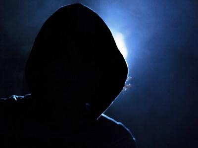 Ντίσελντορφ: Ρώσσοι οι χάκερ που «νέκρωσ...
