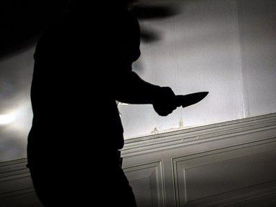 Πάτρα: Ανήλικοι λήστευαν ανήλικους με την απειλή μαχαιριού