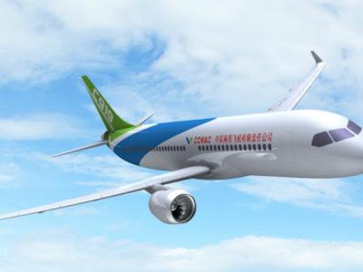 Κίνα: Μειώνει δραστικά τις διεθνείς πτήσεις από την Κυριακή - Όλα τα νέα κρούσματα είναι εισαγόμενα!