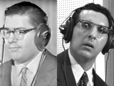 Πέθανε ο Herbert Stempel, πρόσωπο κλειδί του τηλεοπτικού σκανδάλου του «Κουίζ Σώου» στη δεκαετία του '50